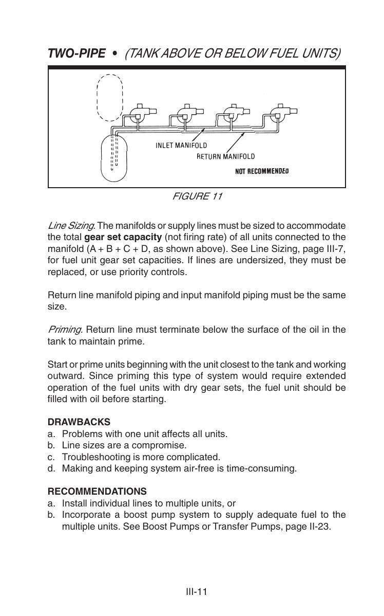Marcus 539271 1 Suntec Solenoid Valve Service Manual