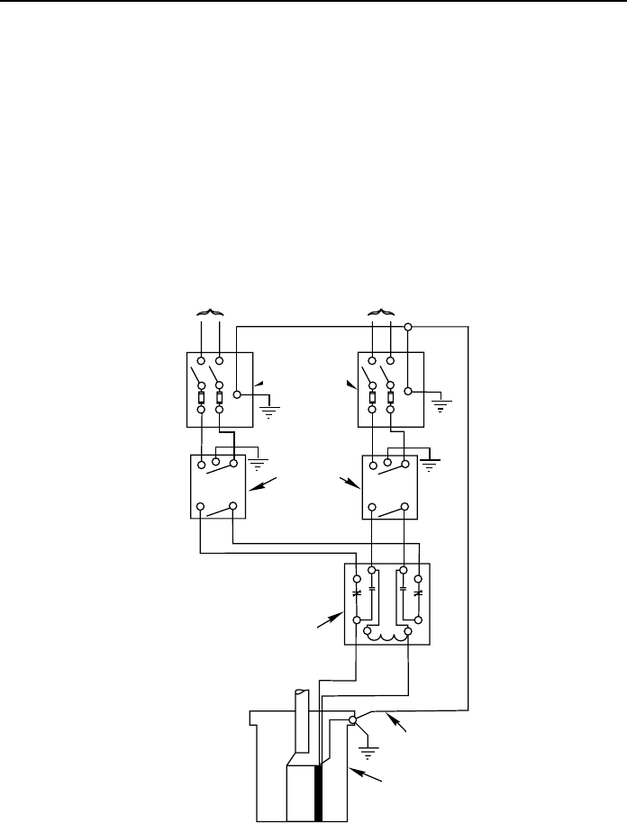 539660 3 Sta Rite Hs Seires 4 Inch Submersible Pump Installation Manual