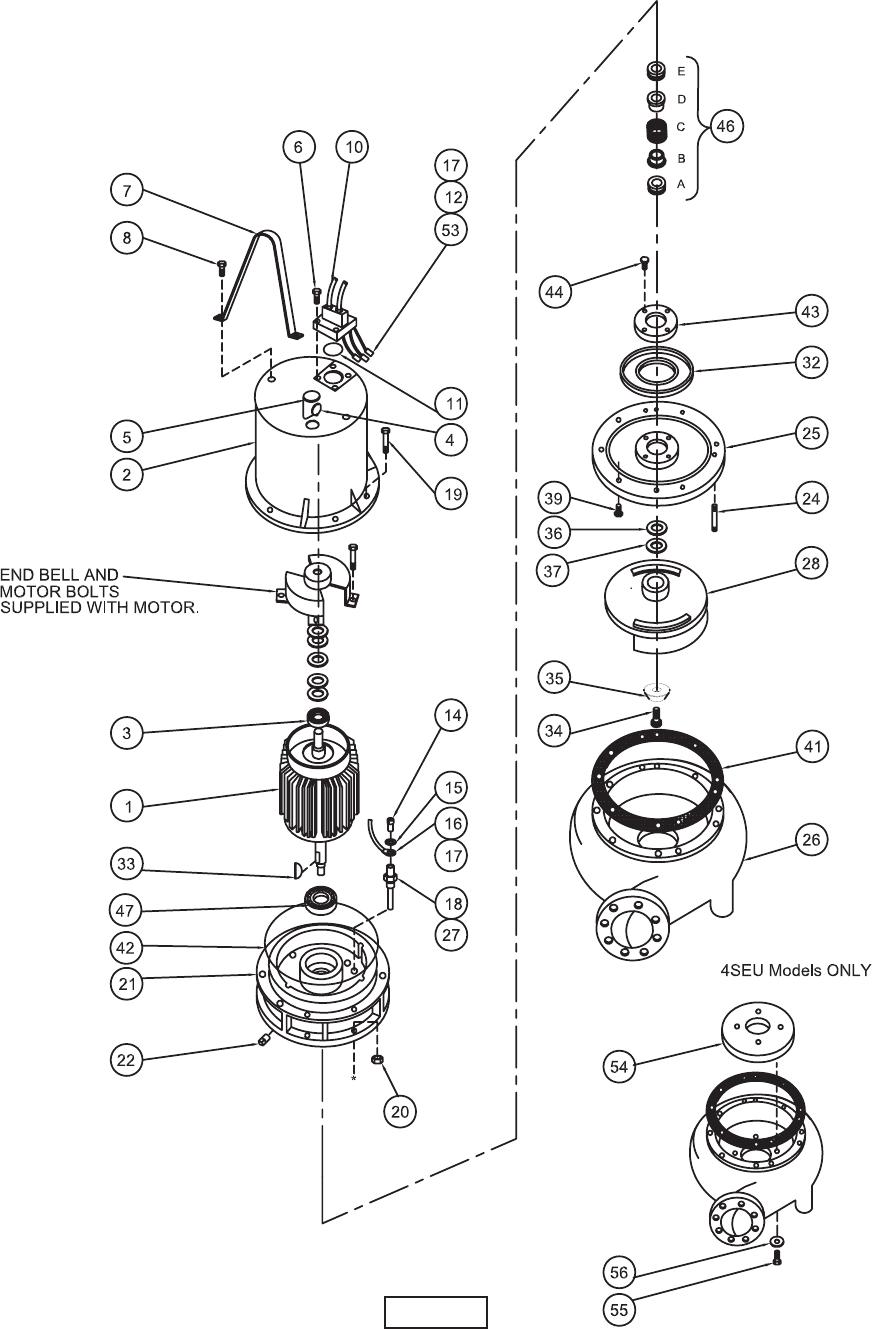 084831 542932 2 barnes 4se l installation manual rh usermanual wiki