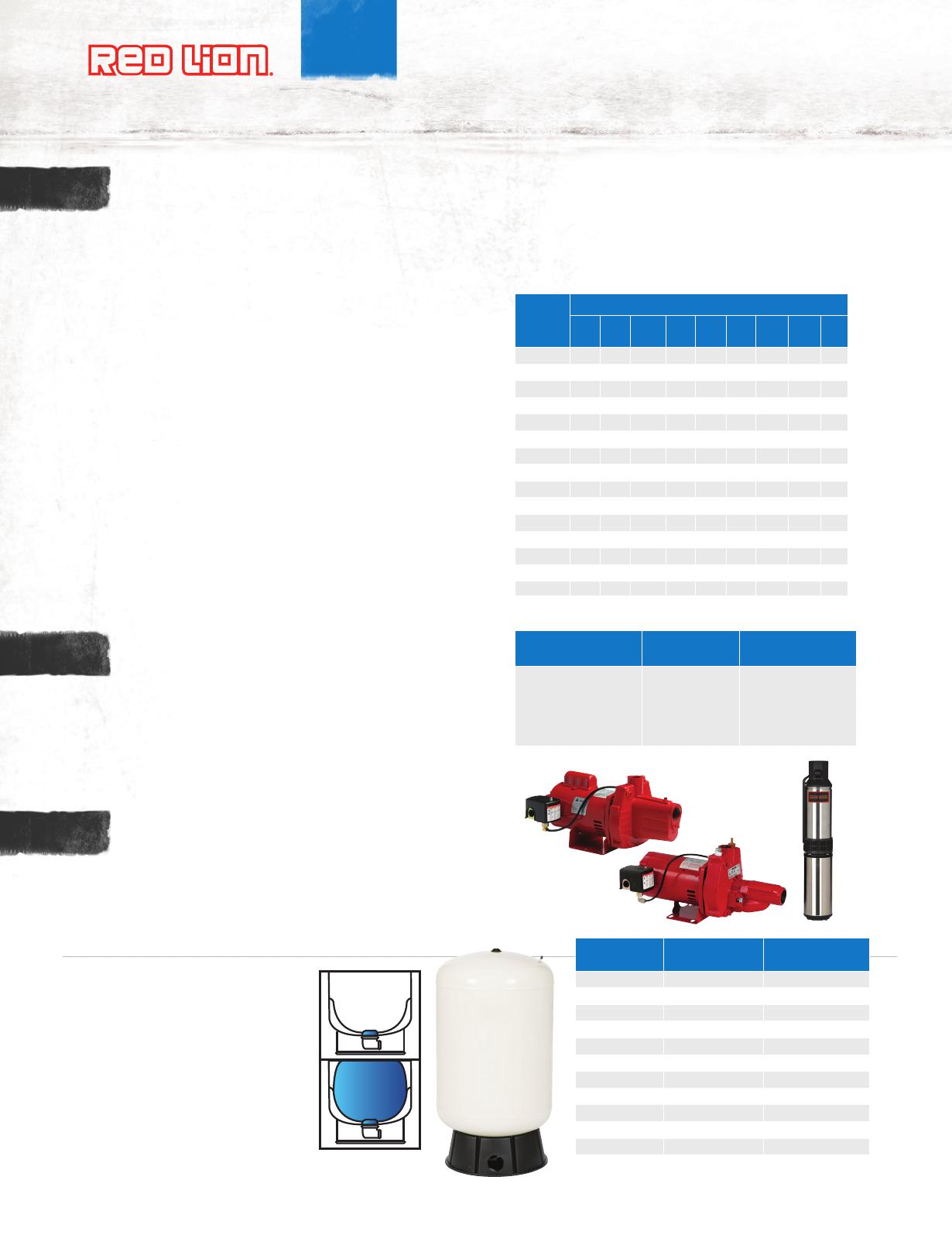 33 Shallow Well Pump Installation Diagram