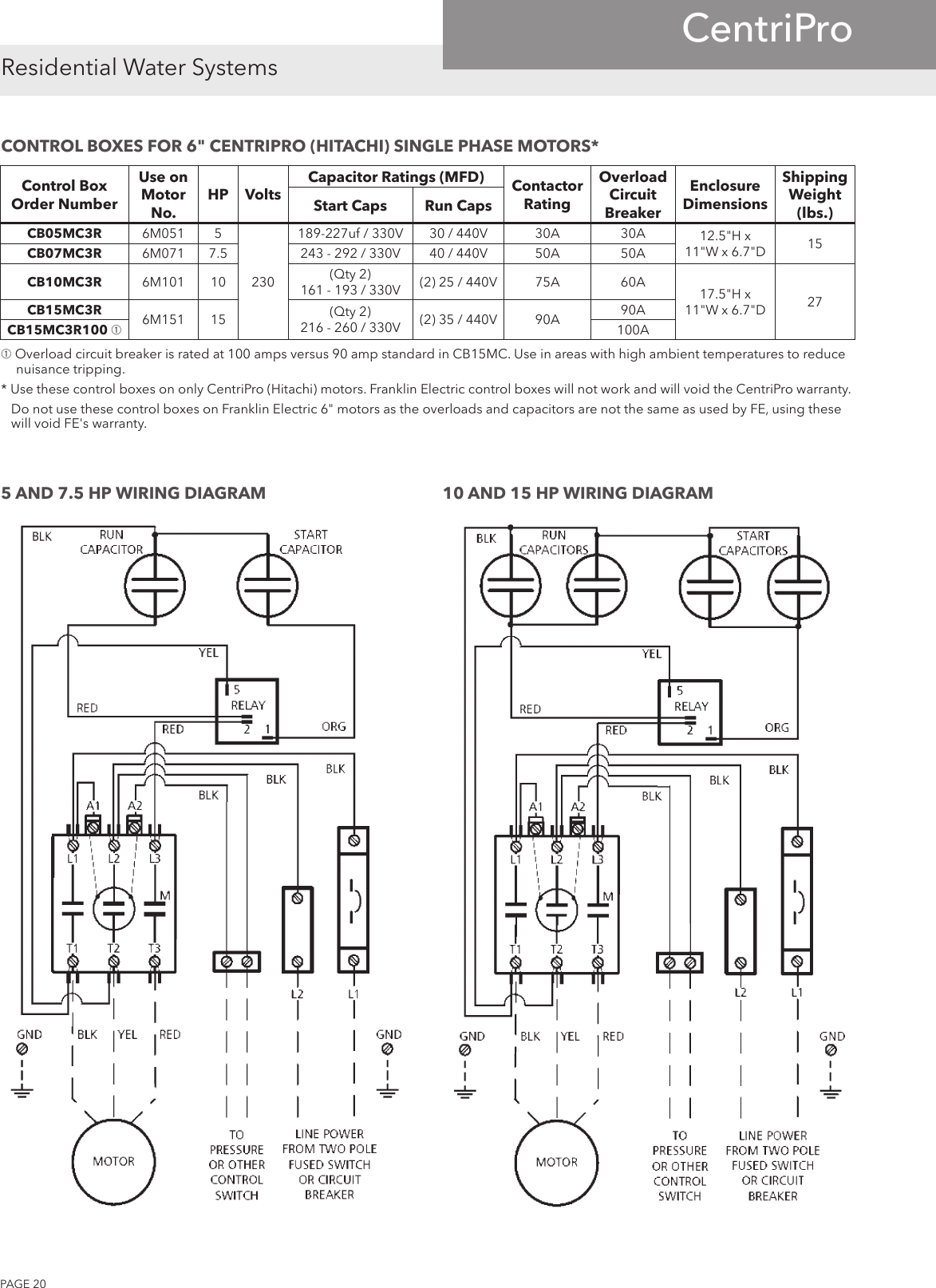 Wiring Diagram As Well Bathroom Exhaust Fan With Light Wiring Diagram