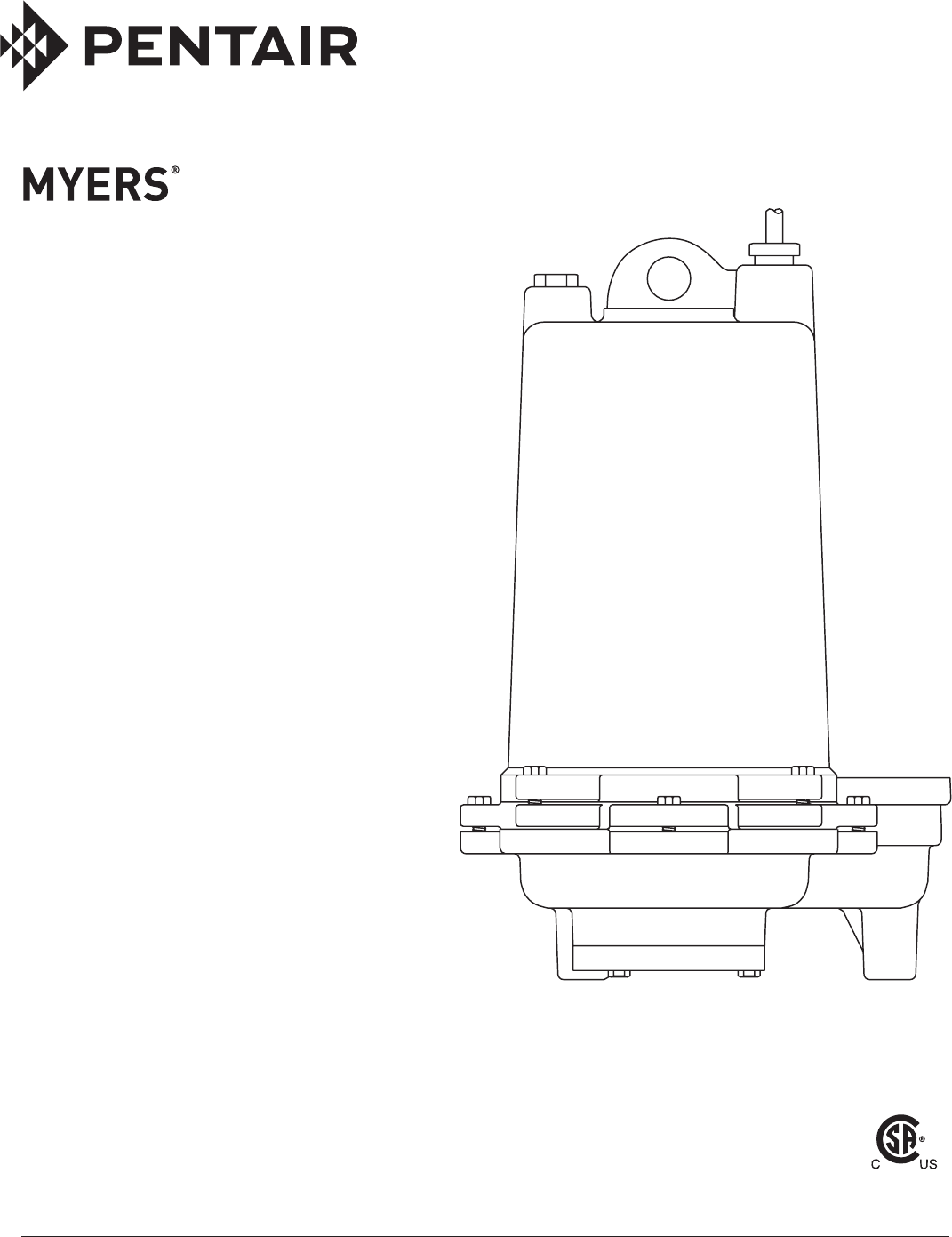 556676 1 Myers MG200 Grinder Pump Installation Manual on jet pump wiring diagram, water pump wiring diagram, grinder pump repair, grinder pump system, grinder pump plug, booster pump wiring diagram, grinder pump electrical, hydraulic pump wiring diagram, grinder pump cover, grinder pump circuit, vacuum pump wiring diagram, diaphragm pump wiring diagram, sewer pump wiring diagram, grinder pump schematics, well pump wiring diagram, sump pump wiring diagram, submersible pump wiring diagram, grinder pumps for septic tanks, condensate pump wiring diagram, fire pump wiring diagram,