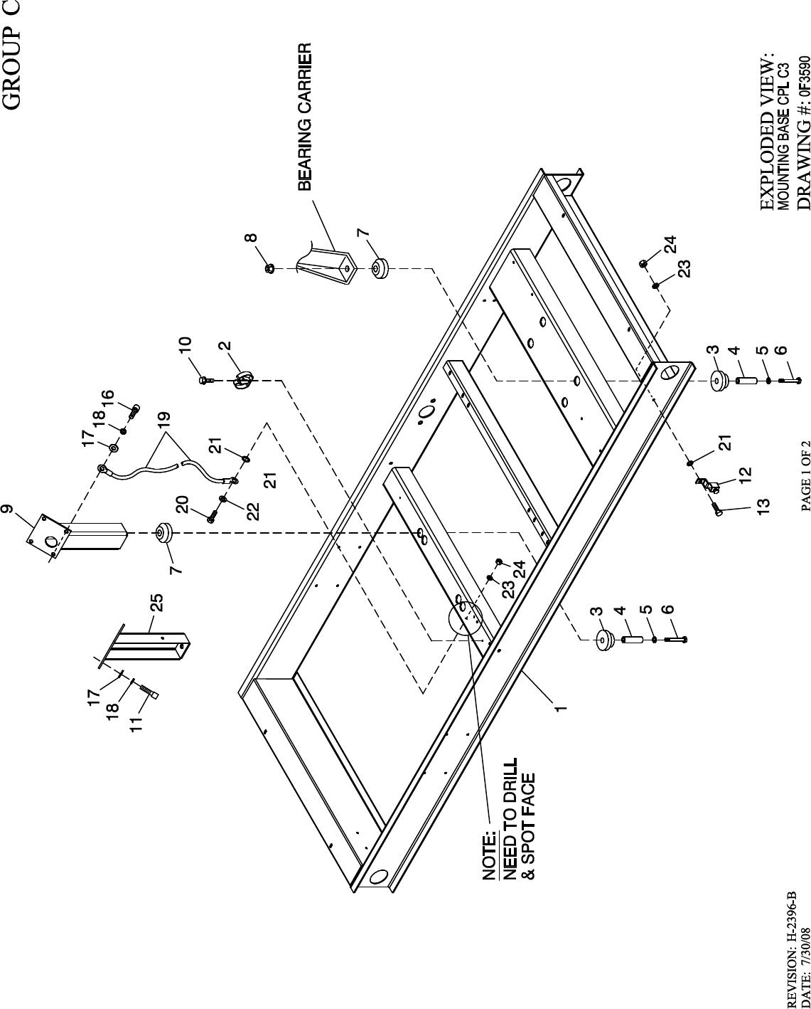 ford f6xf 18c830 ba 6cd changer wiring schematics wiring diagram Palfinger Wiring Diagrams wiring diagram ford f xf