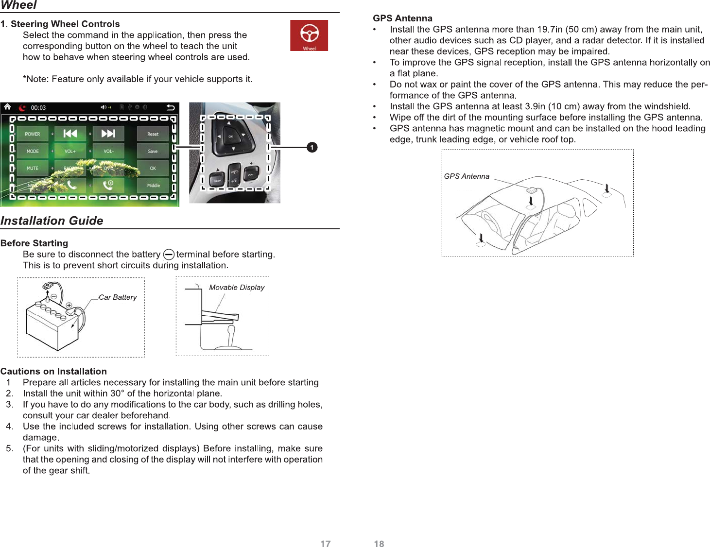 Wiring Pyle Diagram Pldn65bt. Bridging 4 Channel Amp Diagram ... on