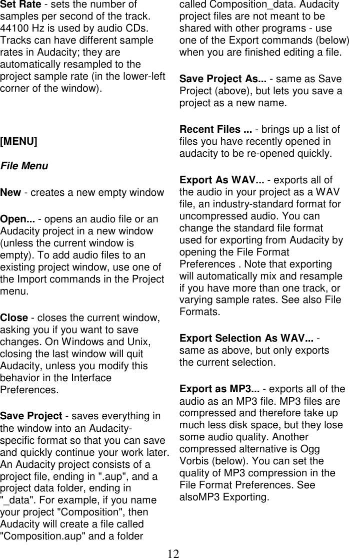 Pyle Audio Plttb3U Users Manual Art Cover cdmp700c