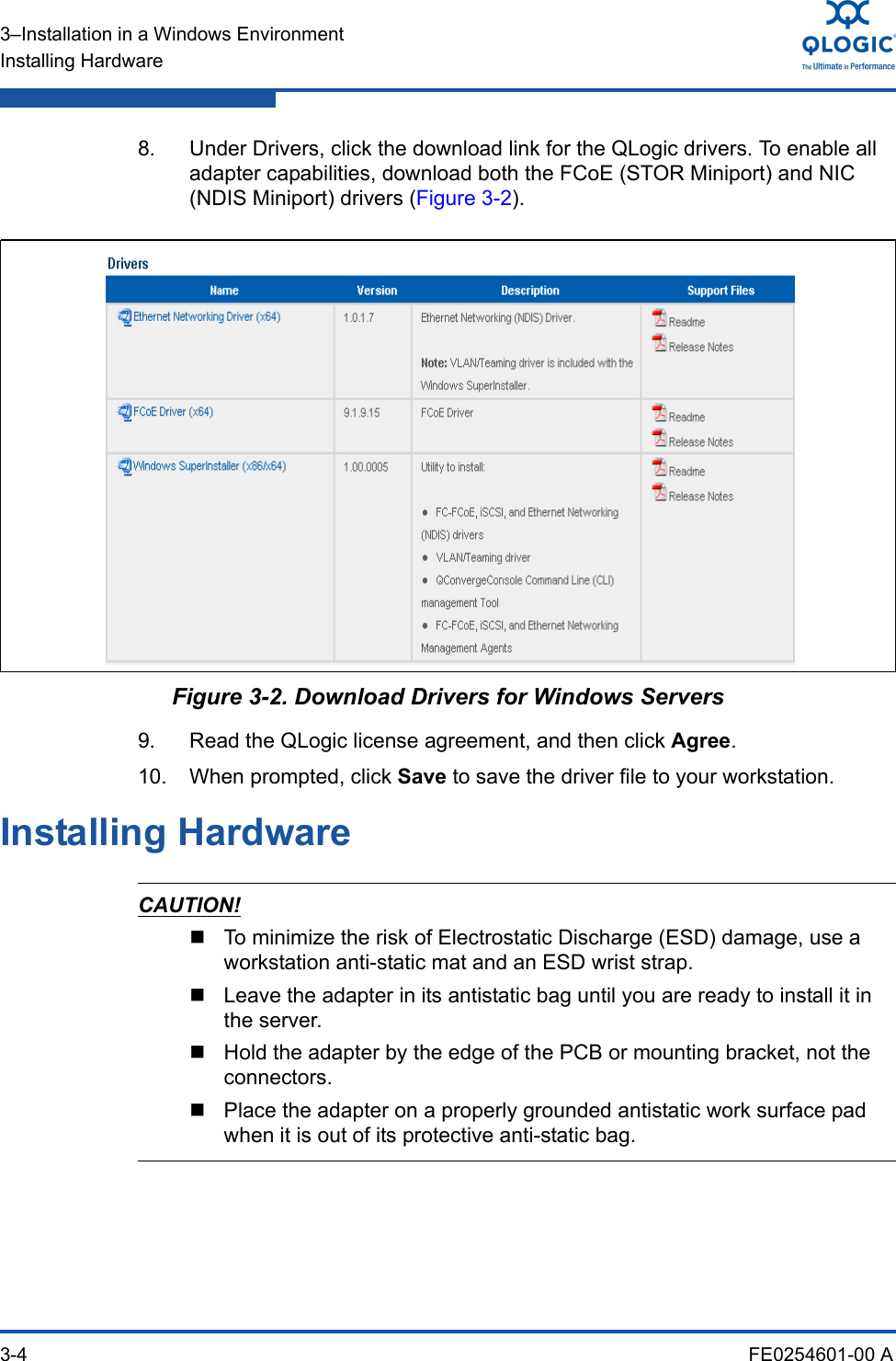 DOWNLOAD DRIVER: SK-NDIS MINIPORT
