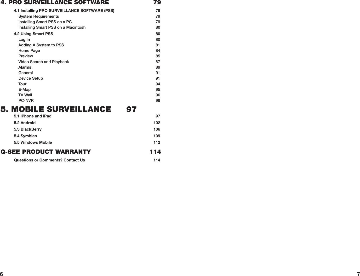 QC IP Camera Manual V2 1 Web