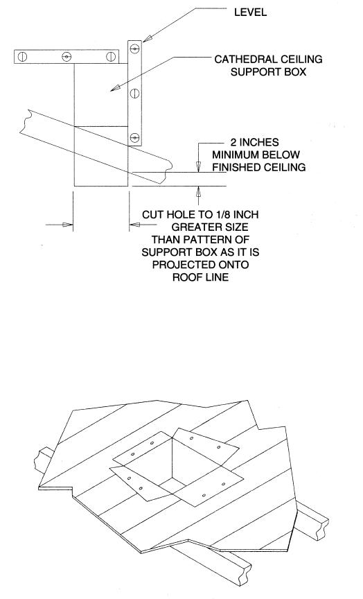Quadra Fire Dv 40 Users Manual 250 4320 Step