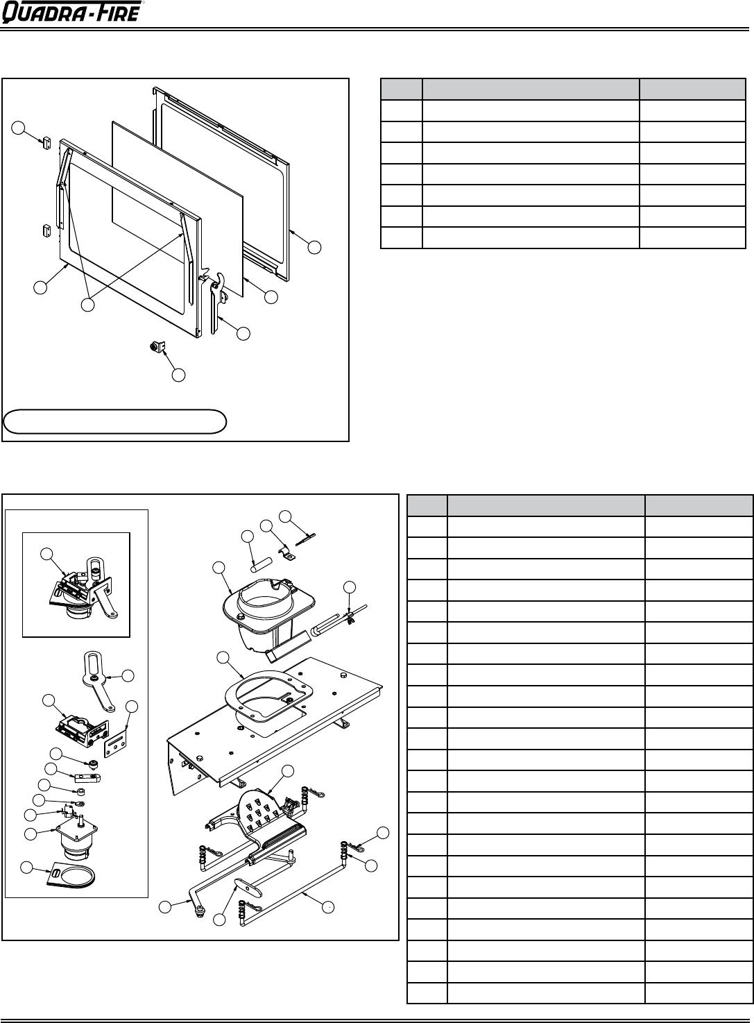 wiring 193 fire diagram quadra