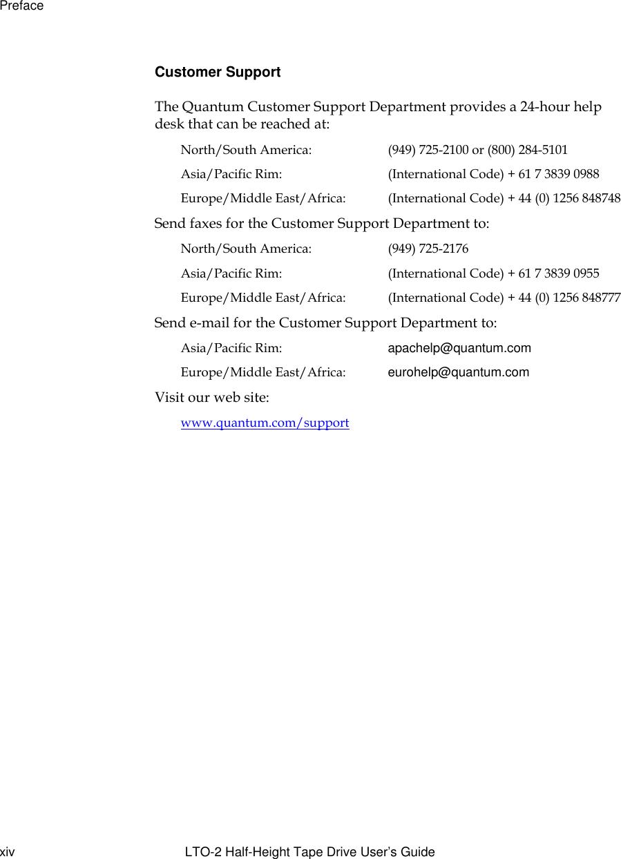 QUANTUM ULTRIUM 3 SCSI SEQUENTIAL DEVICE WINDOWS 8 DRIVERS DOWNLOAD