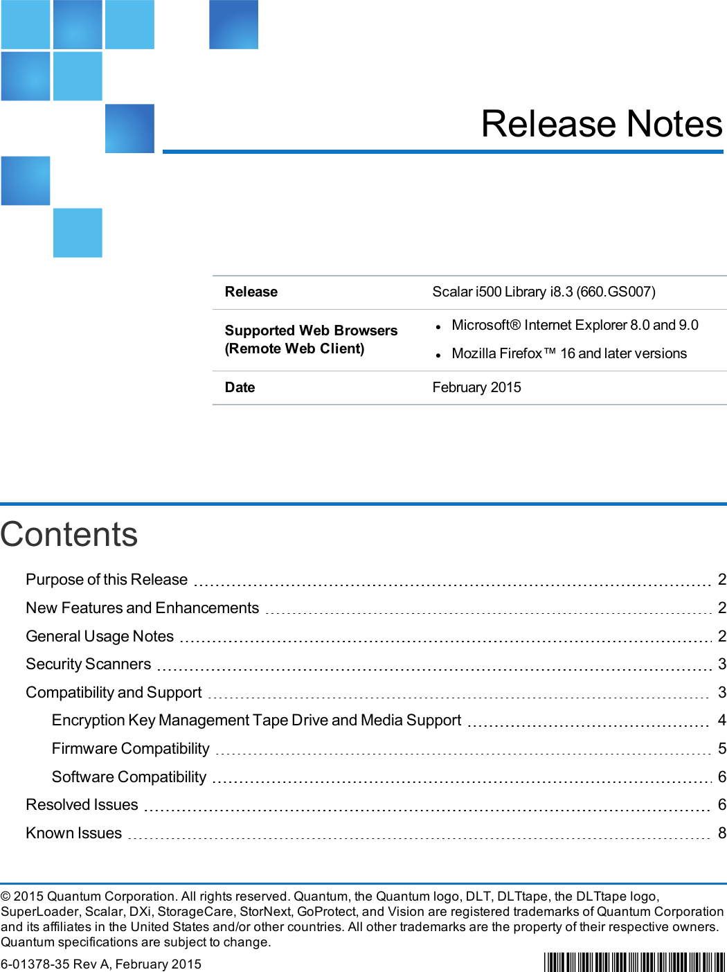 I26 Release Notes Manual Guide