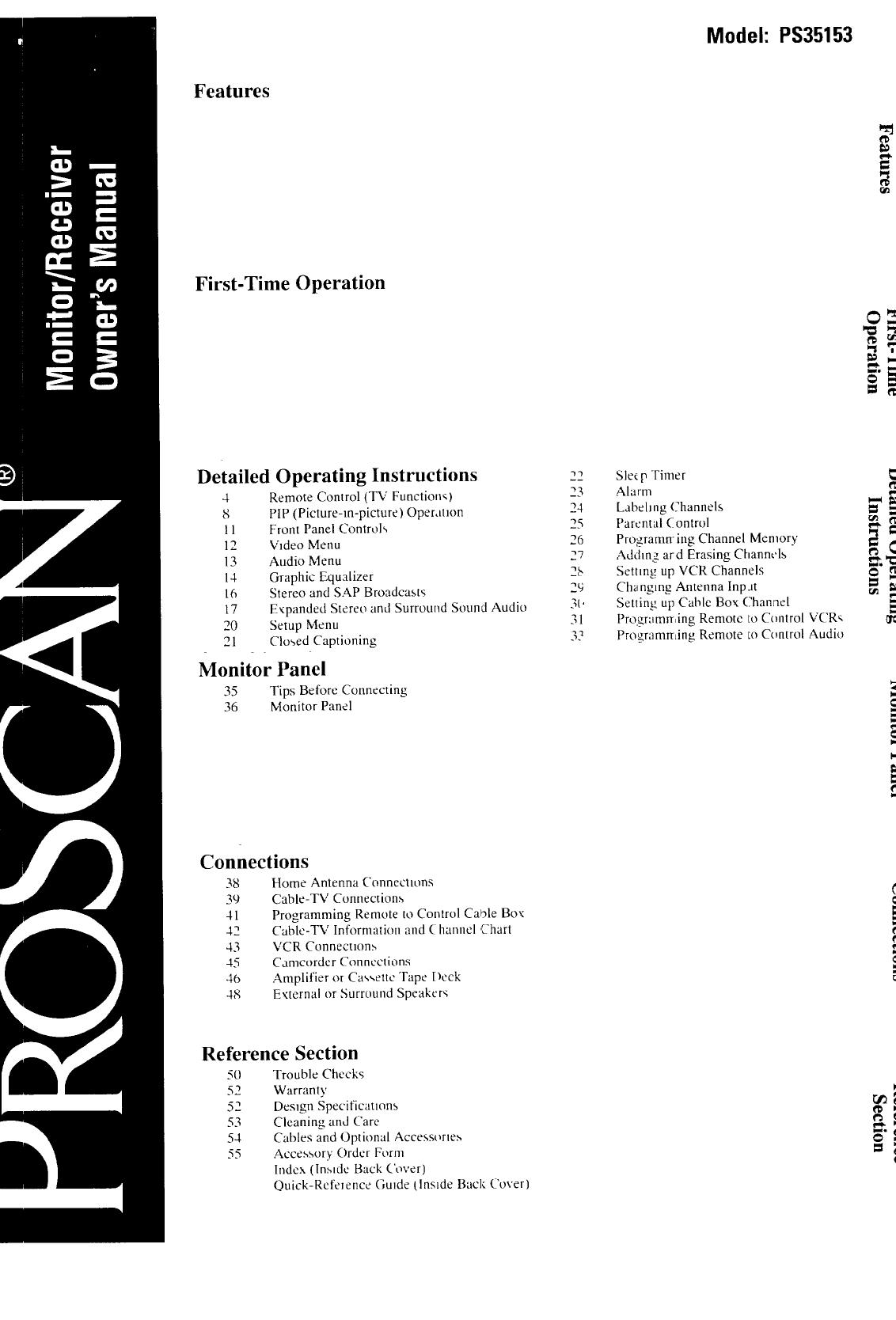 Seznamka reklamy uk