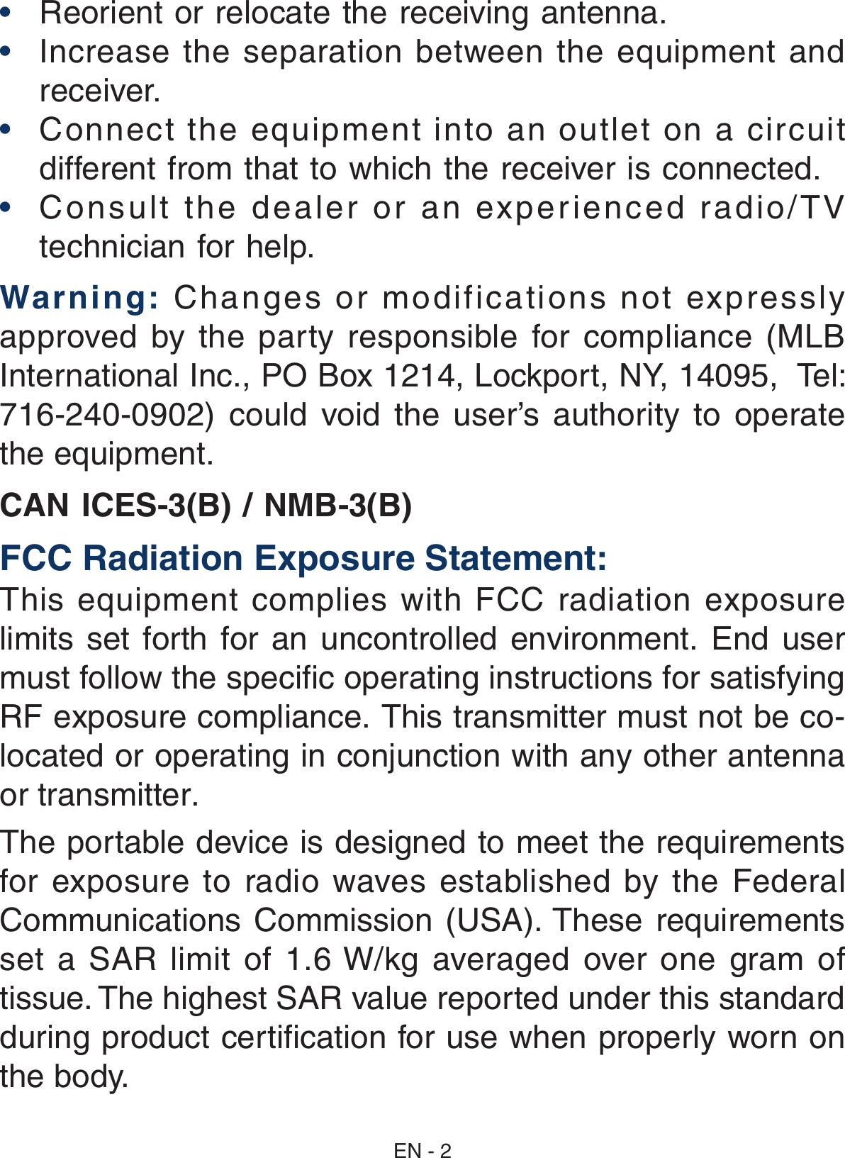 RCA RCT6203W46 L User Manual To The B815aa90 735a 4ccd b23f