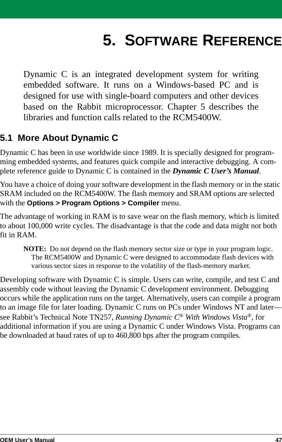 rabbit semiconductor orporated a digi e59c4472 wireless 802 11 b g rh usermanual wiki