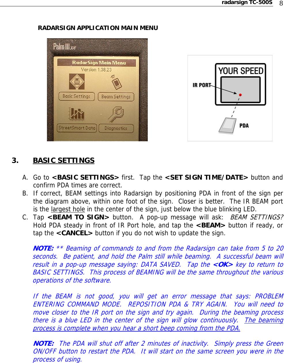 2 5 Venn Diagram Application Problem 3 Sets Manual Guide