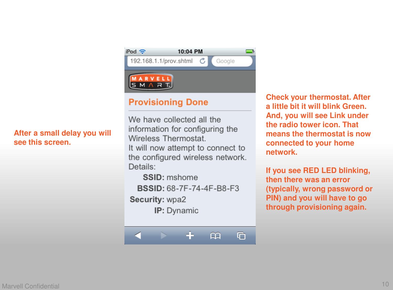 Thermostat Wifi Setup Manual 3m Filtrete Wiring Diagram