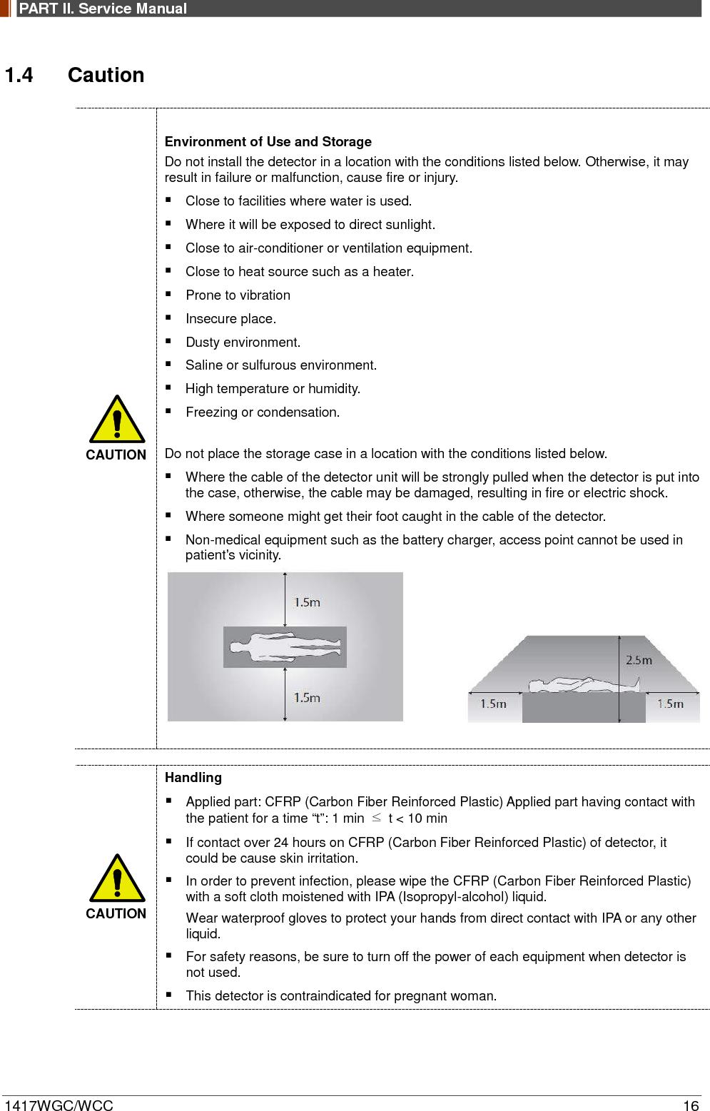 Google Image Result For S Verywellhealth Com Manual Guide
