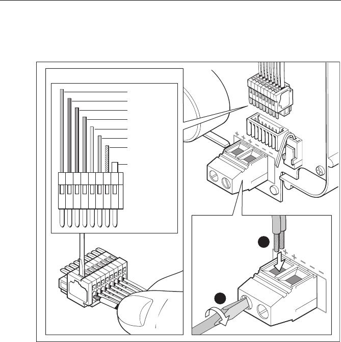Raymarine Pathfinder Radar Scanners Handbook 811549