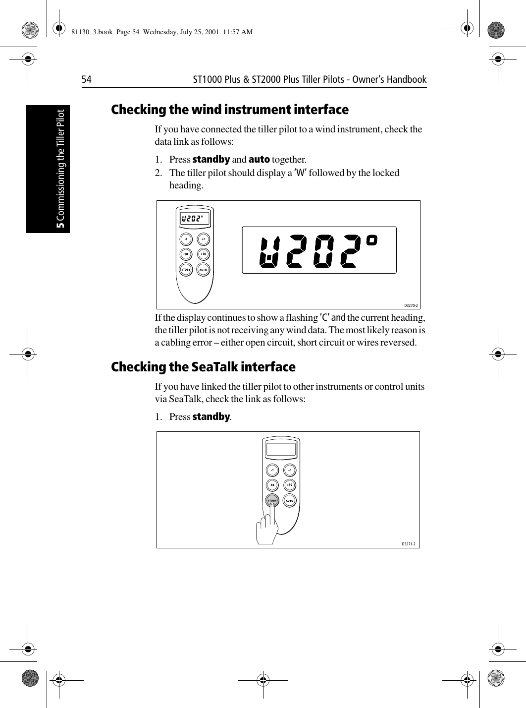 Raymarine St2000 Wiring Diagram. . Wiring Diagram on
