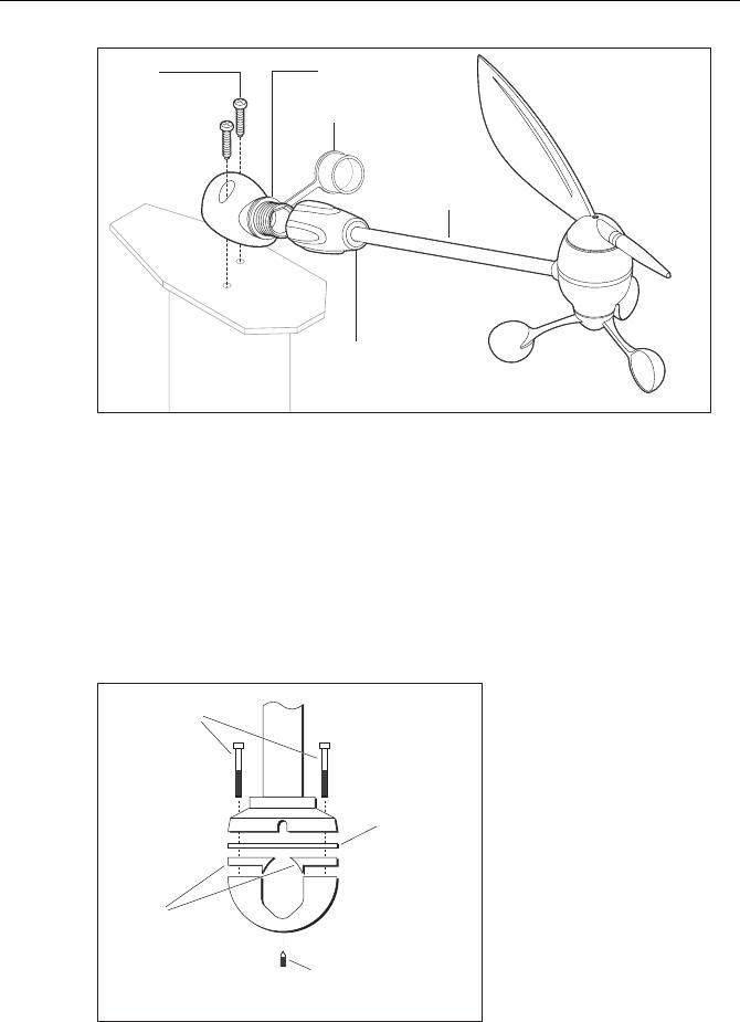 Autohelm 2000 Wiring Diagram