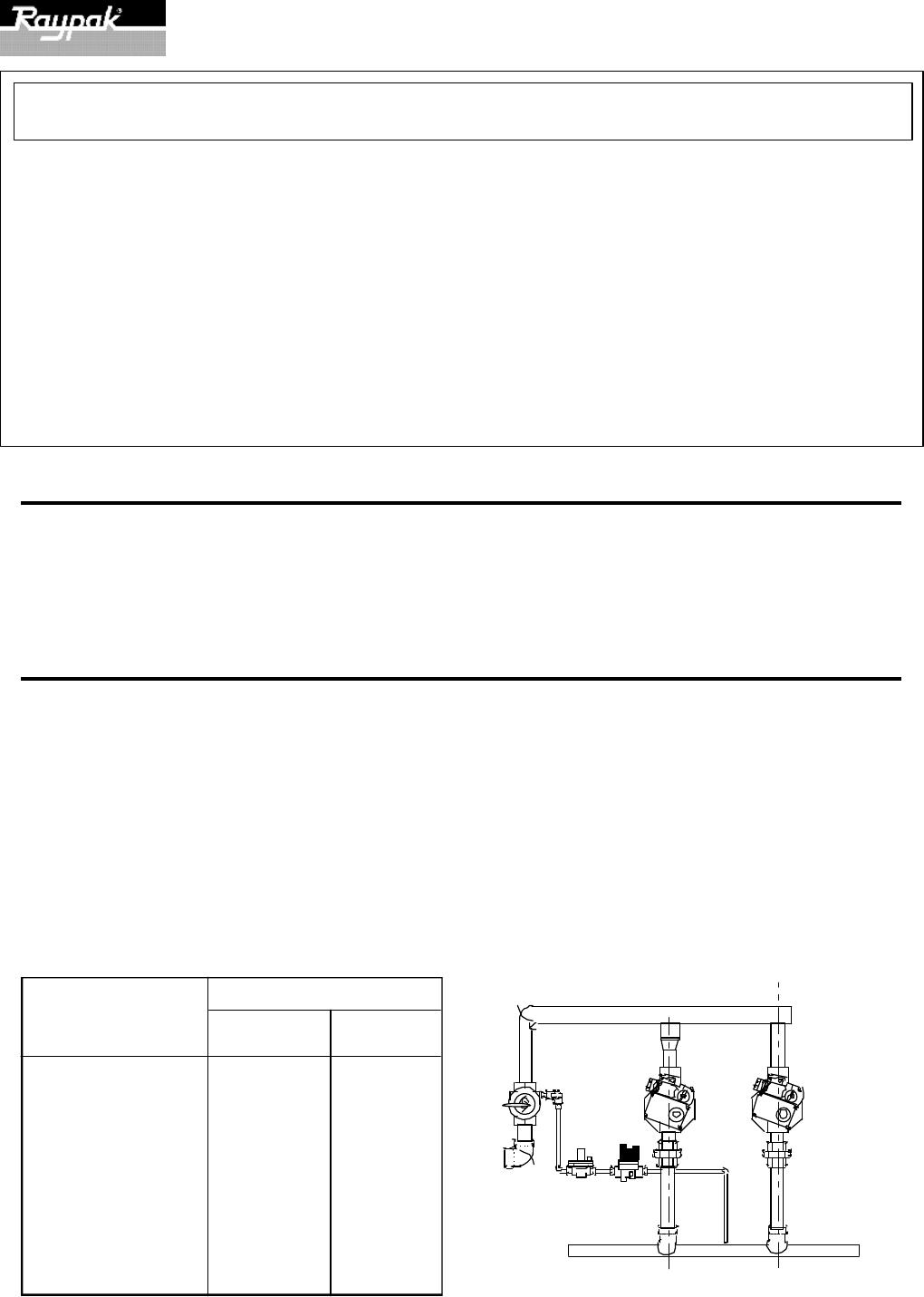 raypak rp2100 wiring diagram wiring diagramraypak rp2100 wiring diagram best wiring libraryraypak rp2100 wiring diagram free download wiring diagrams raypak 2100