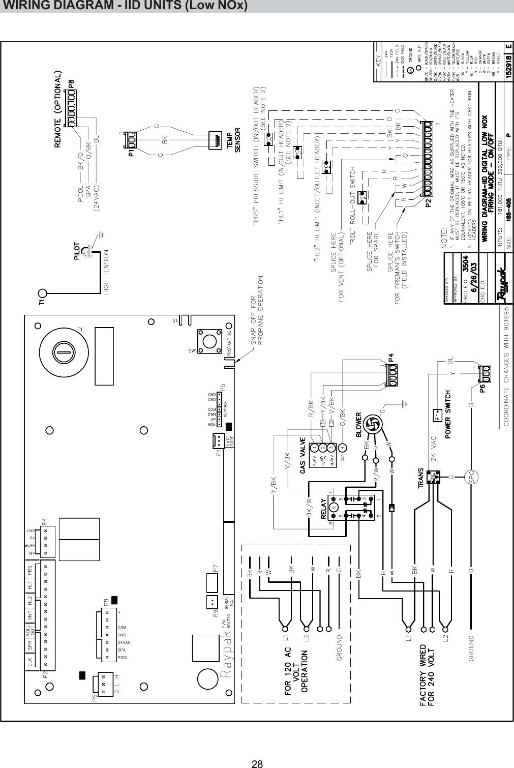 Herman Li Wiring Diagram - Today Diagram Database on