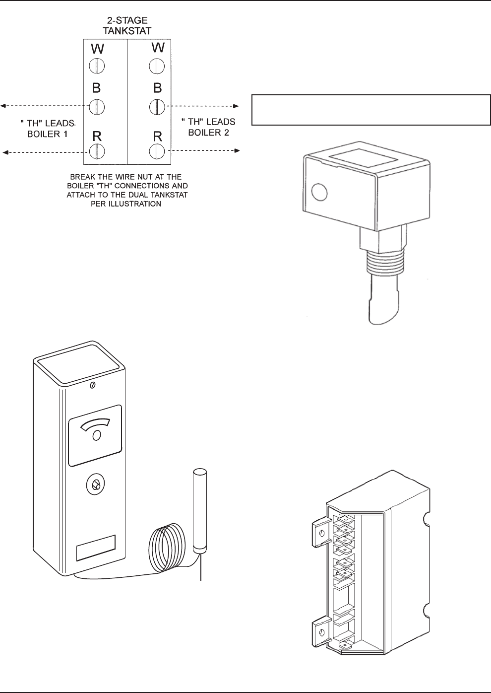 raypak versa wiring diagram weil