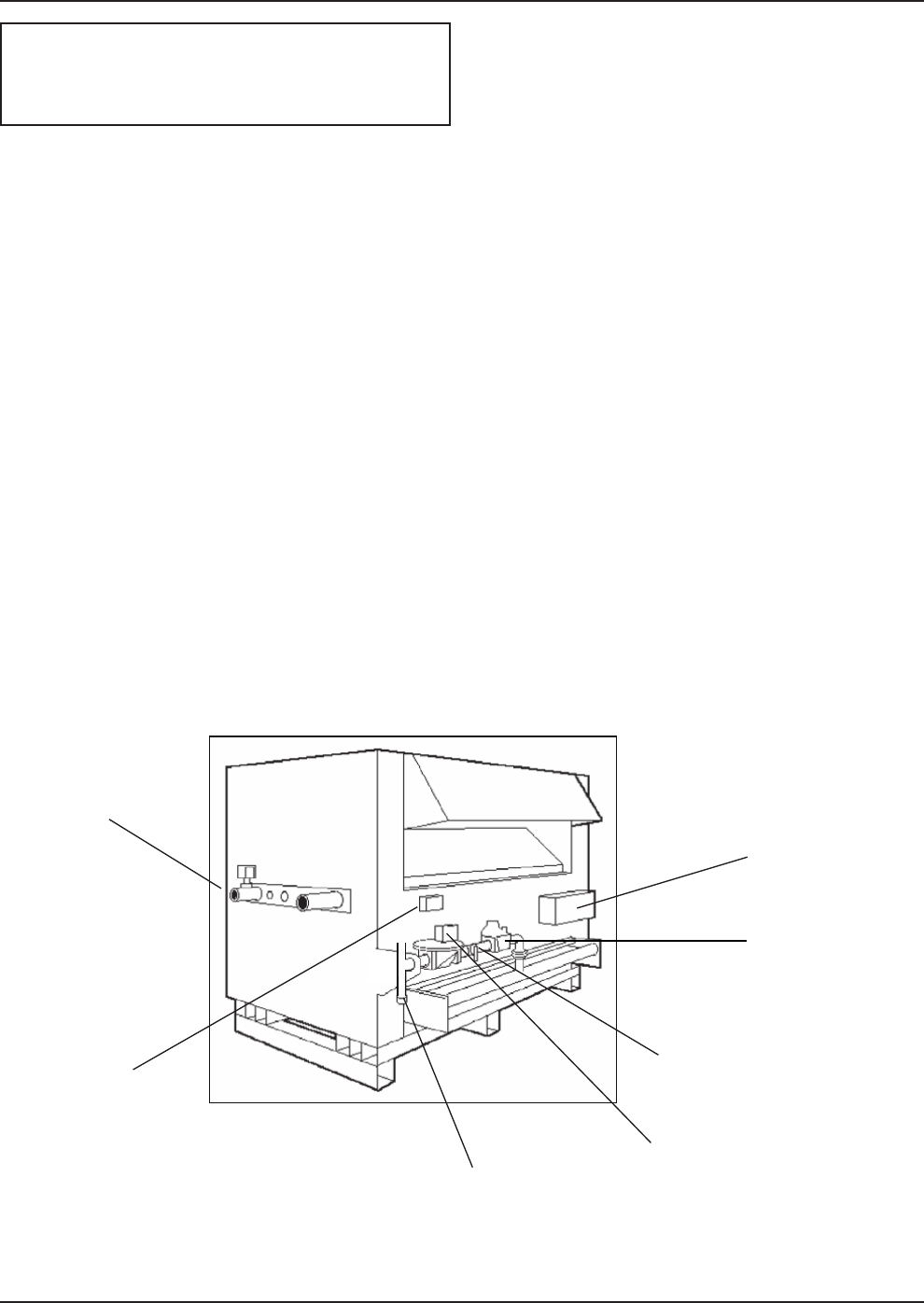Raypak H3 1336 Wiring Diagram Library Raytherm 133 4001 Users Manual 600059 New Rp2100 39