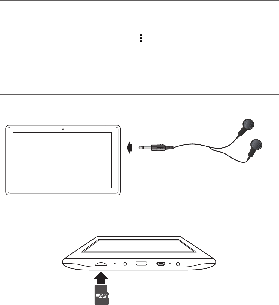 Rca Rct6103W46 Users Manual ManualsLib Makes It Easy To Find