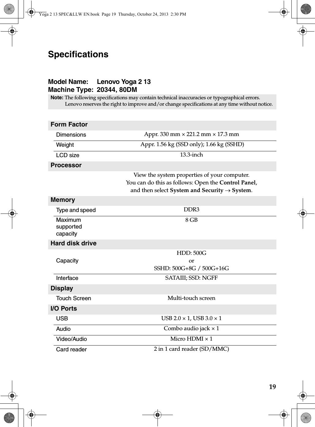 Realtek Semiconductor RTL8723BE 802 11b/g/n RTL8723BE Combo