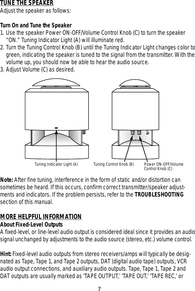 Advent Wireless Speaker Wiring Diagram. . Wiring Diagram on