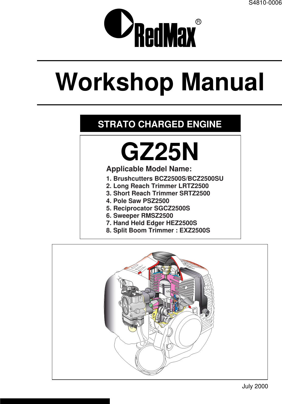 The Whoolie Shop Manual Guide