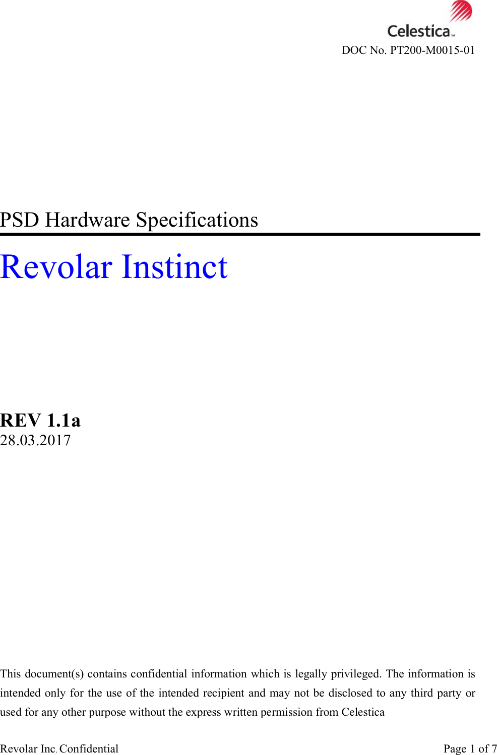 revolar inst1 personal safety alert user manual revolar instinct rh usermanual wiki User Guide Icon ideal instinct 24 user guide