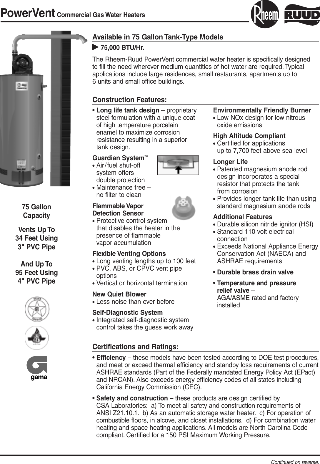 Rheem Water Heater Manual Water Ionizer