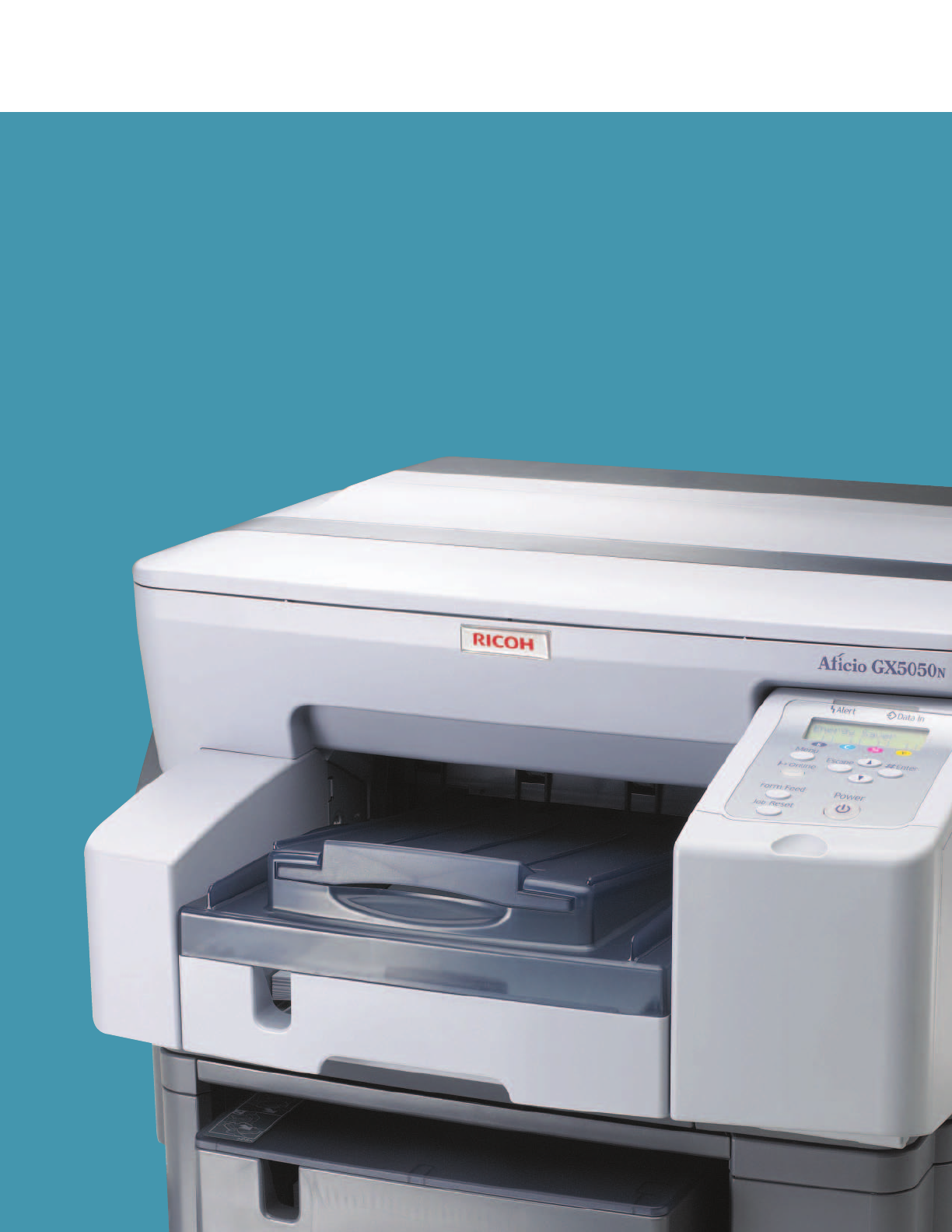 RICOH AFICIO GX 3000 RPCS RASTER DRIVERS FOR MAC DOWNLOAD