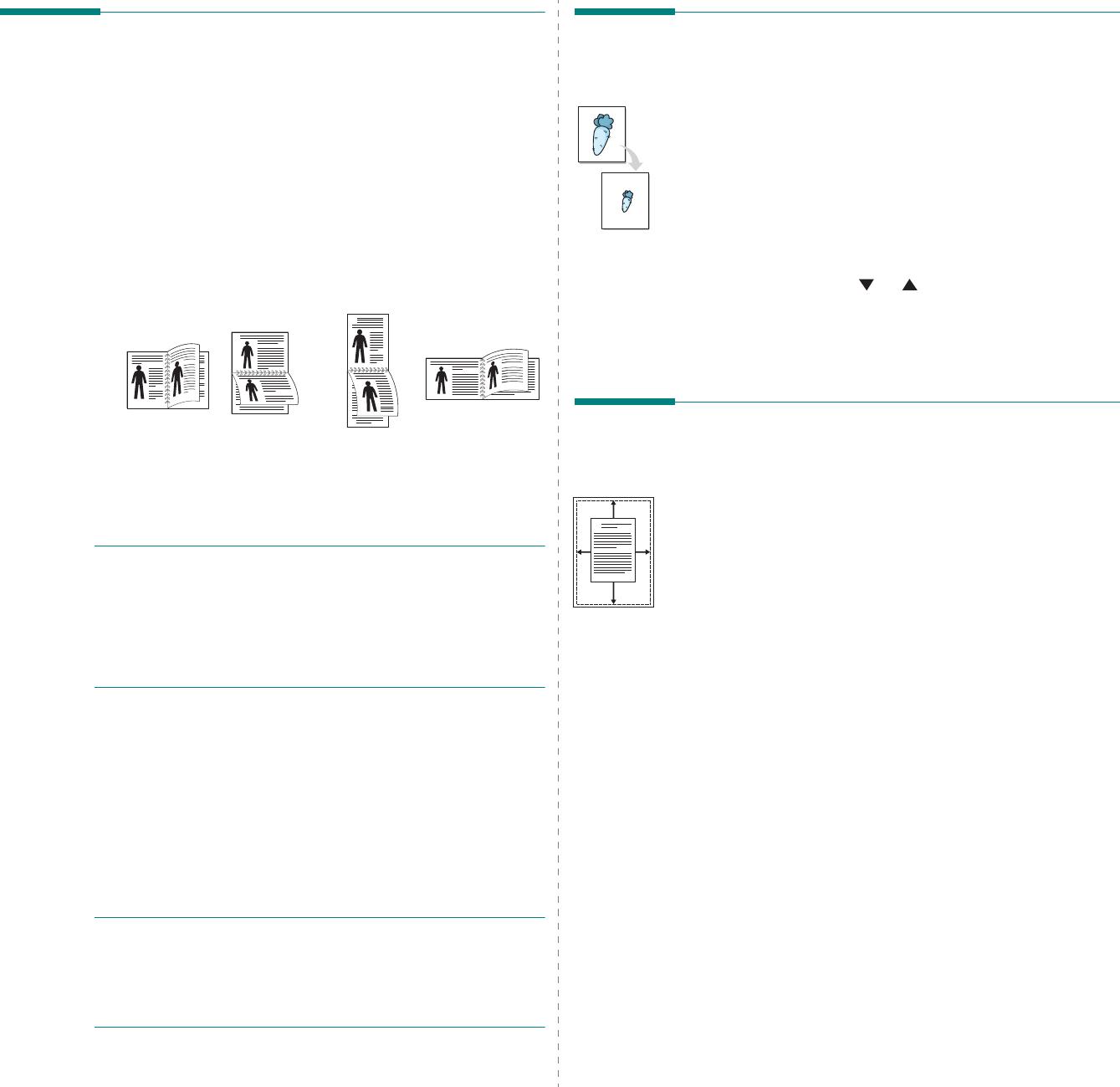 Ricoh Aficio Sp 5100n Users Manual Strap St 3 W Advanced Printing