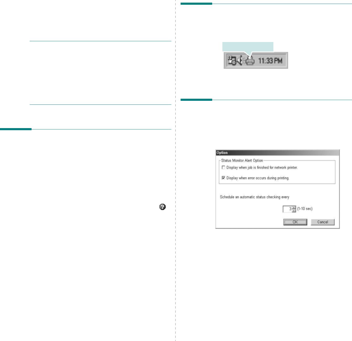 Ricoh Aficio Sp 5100n Users Manual Strap St 3 W Using Utility Applications