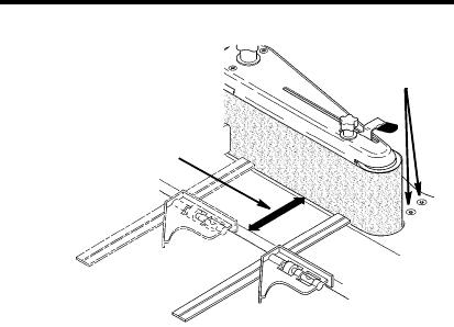 Ridgid Eb44241 Users Manual