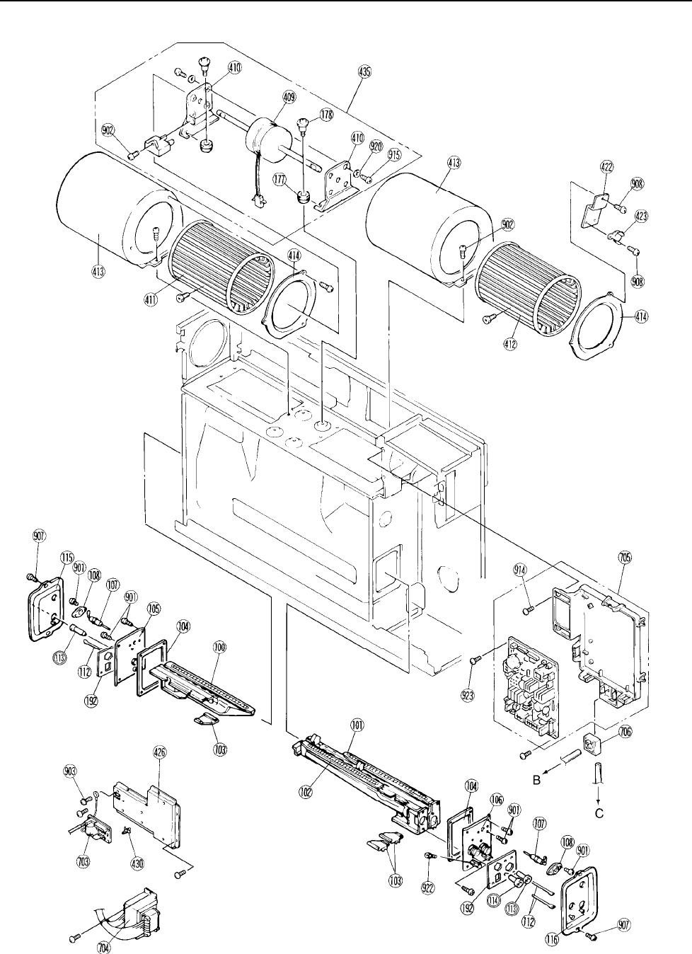rinnai energysaver 557ftr user manual