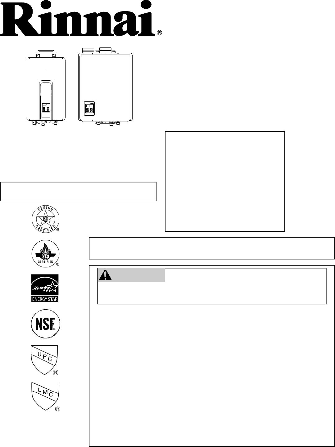 Meter Star CSA 6 Sorties m/âles avec Bouton Poussoir pour allumeur /électronique 1,5 V