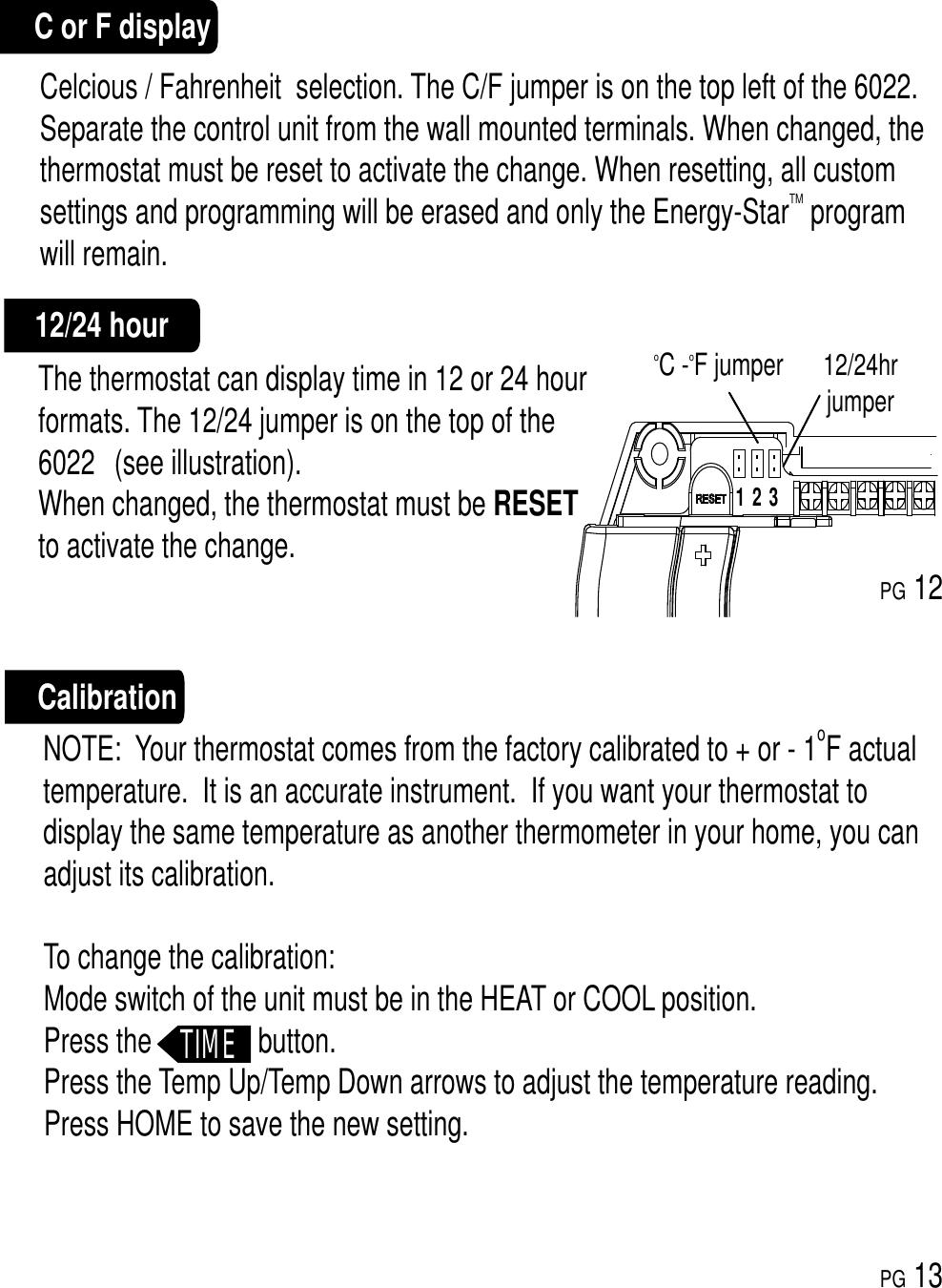 honda pioneer 700 owners manual