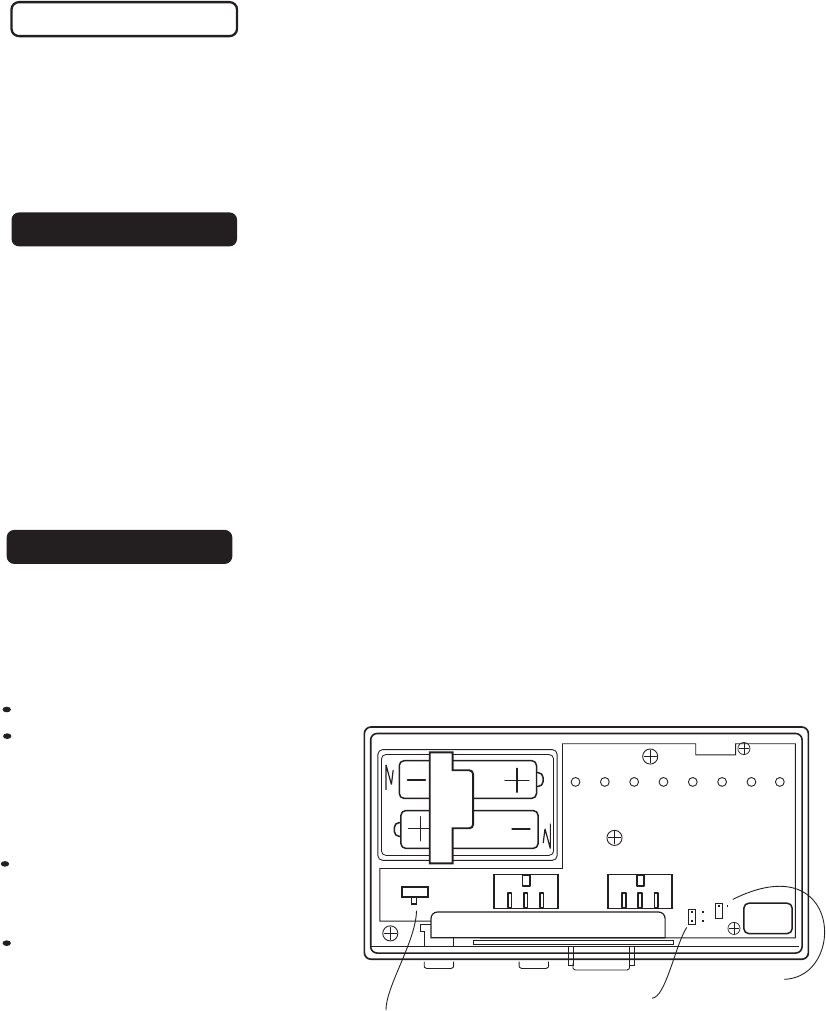 [DIAGRAM_3NM]  Ritetemp 8029B Quick Start Guide 1 | Rite Temp Thermostat Wiring Diagram 7 Wire |  | UserManual.wiki