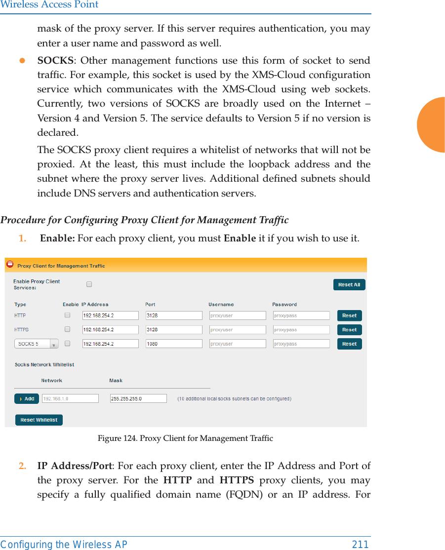 Riverbed Technology XR620 802 11ac 2x2 AP User Manual Xirrus