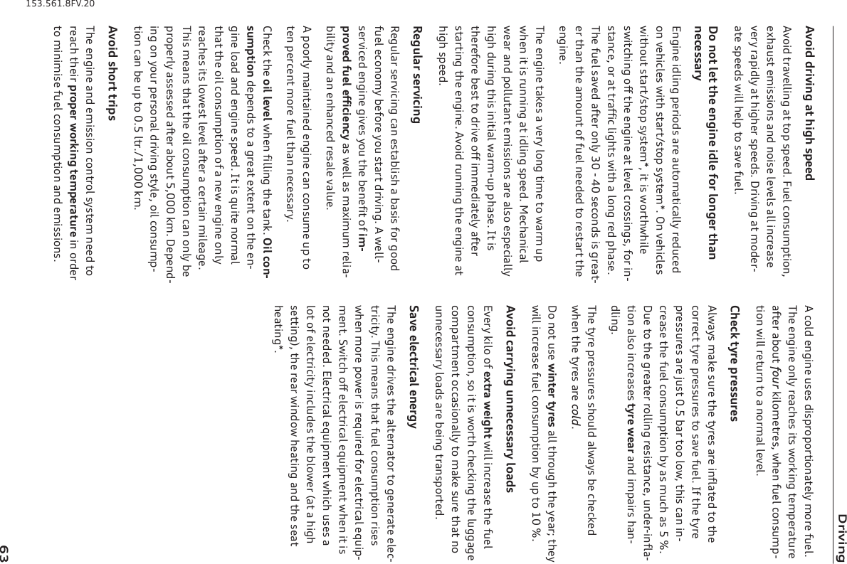 �yk�yl���+�.+yf�y�9d%_RobertBoschCarMultimediaAU-FPK10InstrumentclusterUserManual