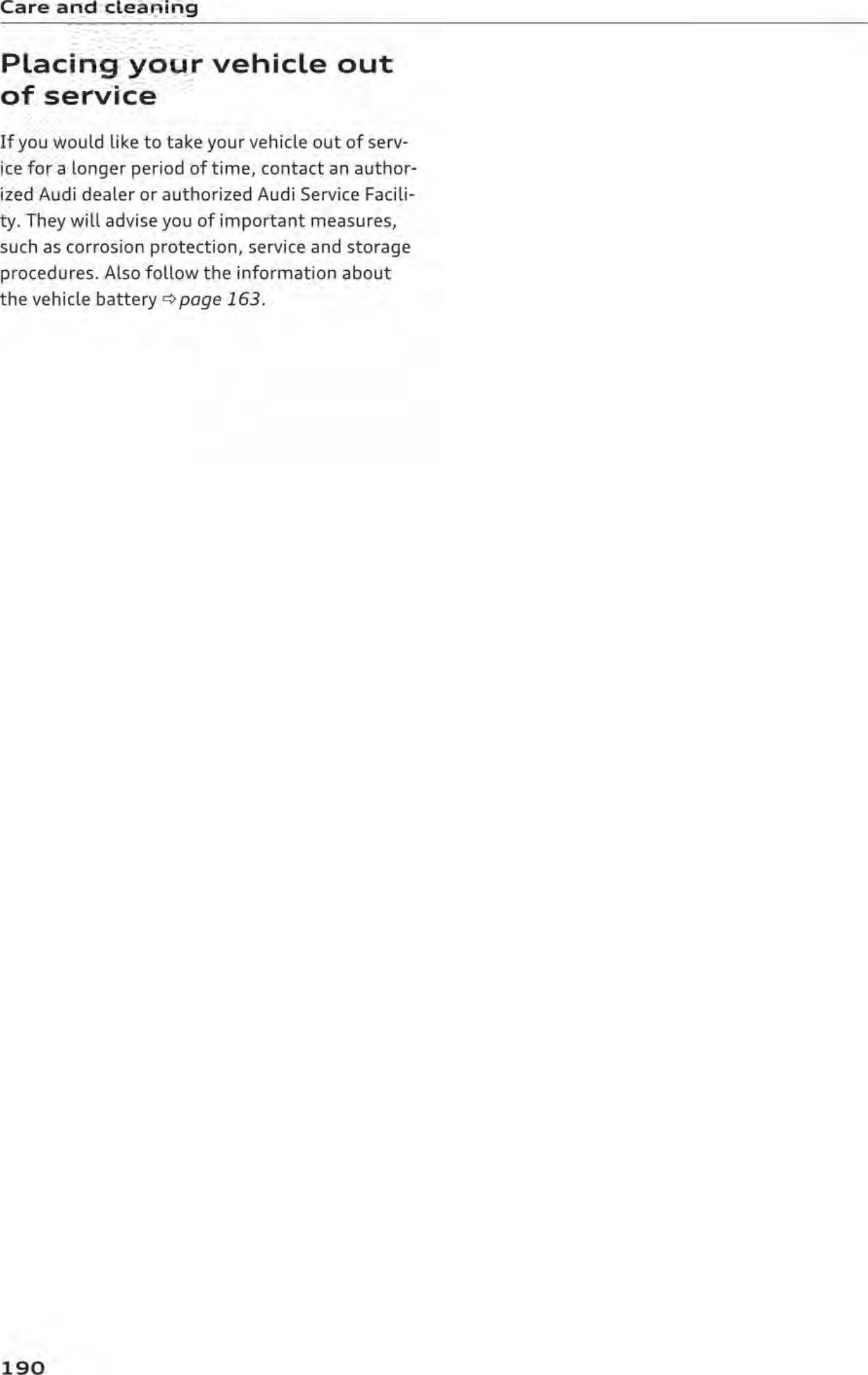 Robert Bosch Car Multimedia AUFPK20 Instrument cluster with