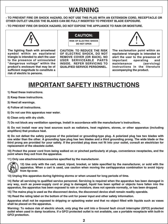 Eaton Type Ch 15 Gfci Manual Guide
