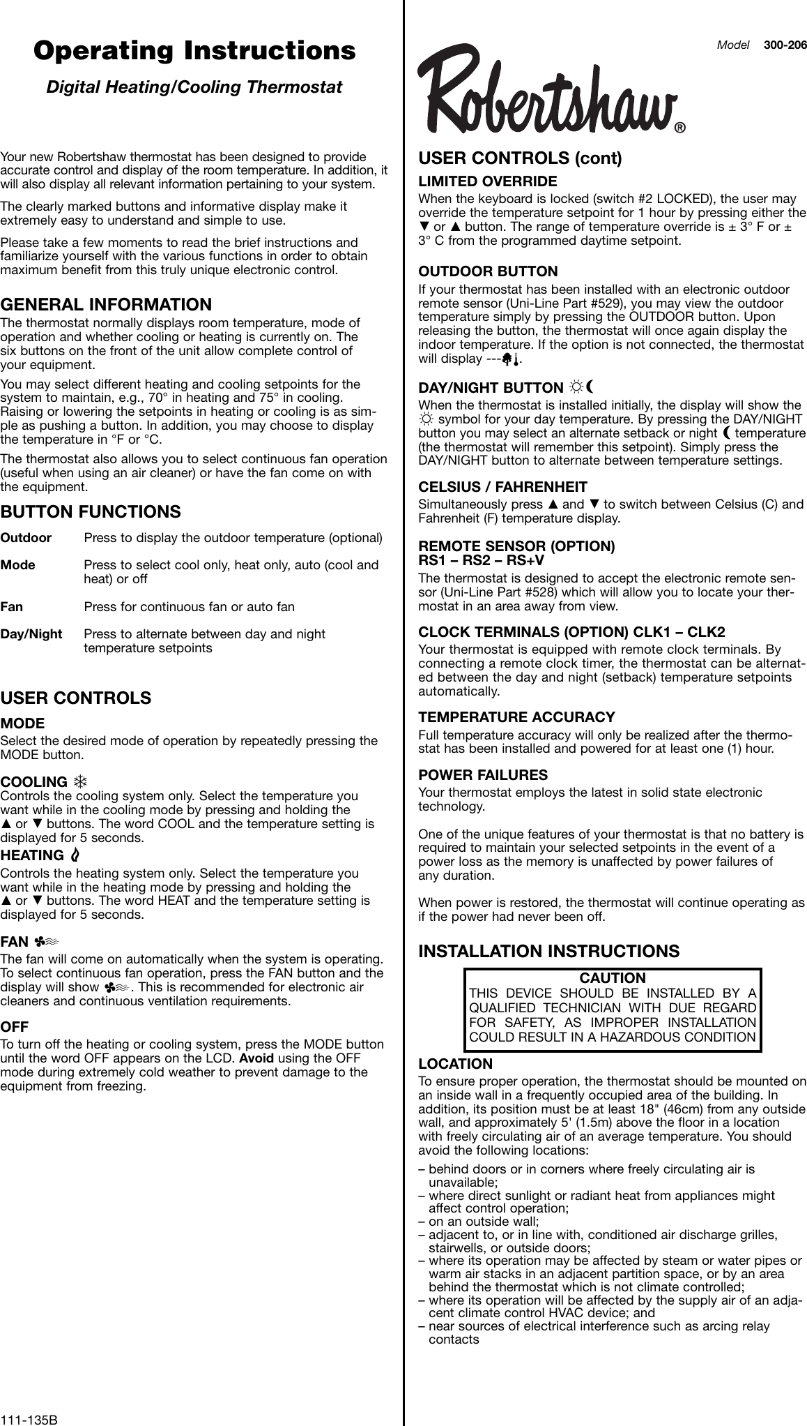 thermostat symbol, circuit diagram, thermostat installation, controls for gas valve diagram, refrigerator schematic diagram, thermostat cable, baseboard heat diagram, thermostat white-rodgers wiringheatpump, lux thermostat diagram, thermostat troubleshooting, thermostat switch, wall heater thermostat diagram, thermostat schematic diagram, honeywell thermostat diagram, thermostat clip art, thermostat housing, thermostat wire, air conditioning diagram, thermostat cover, thermostat manual, on day night thermostat wiring diagram