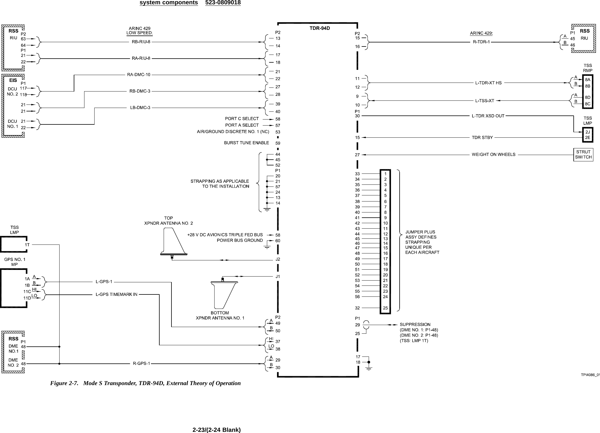 Explorer Dome Light Wiring Diagram Ford
