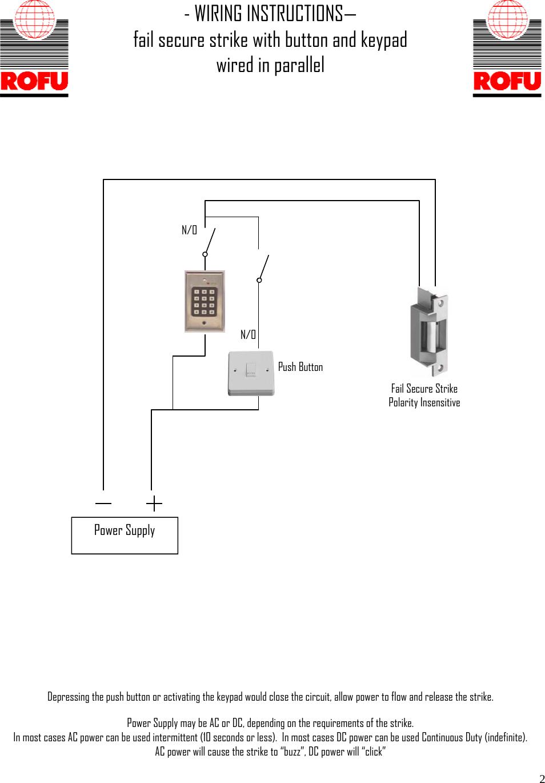 keypad assembly, 7 pin trailer diagram, circuit diagram, 10 keypad diagram, encoder diagram, keypad encoder, on keypad wiring diagram