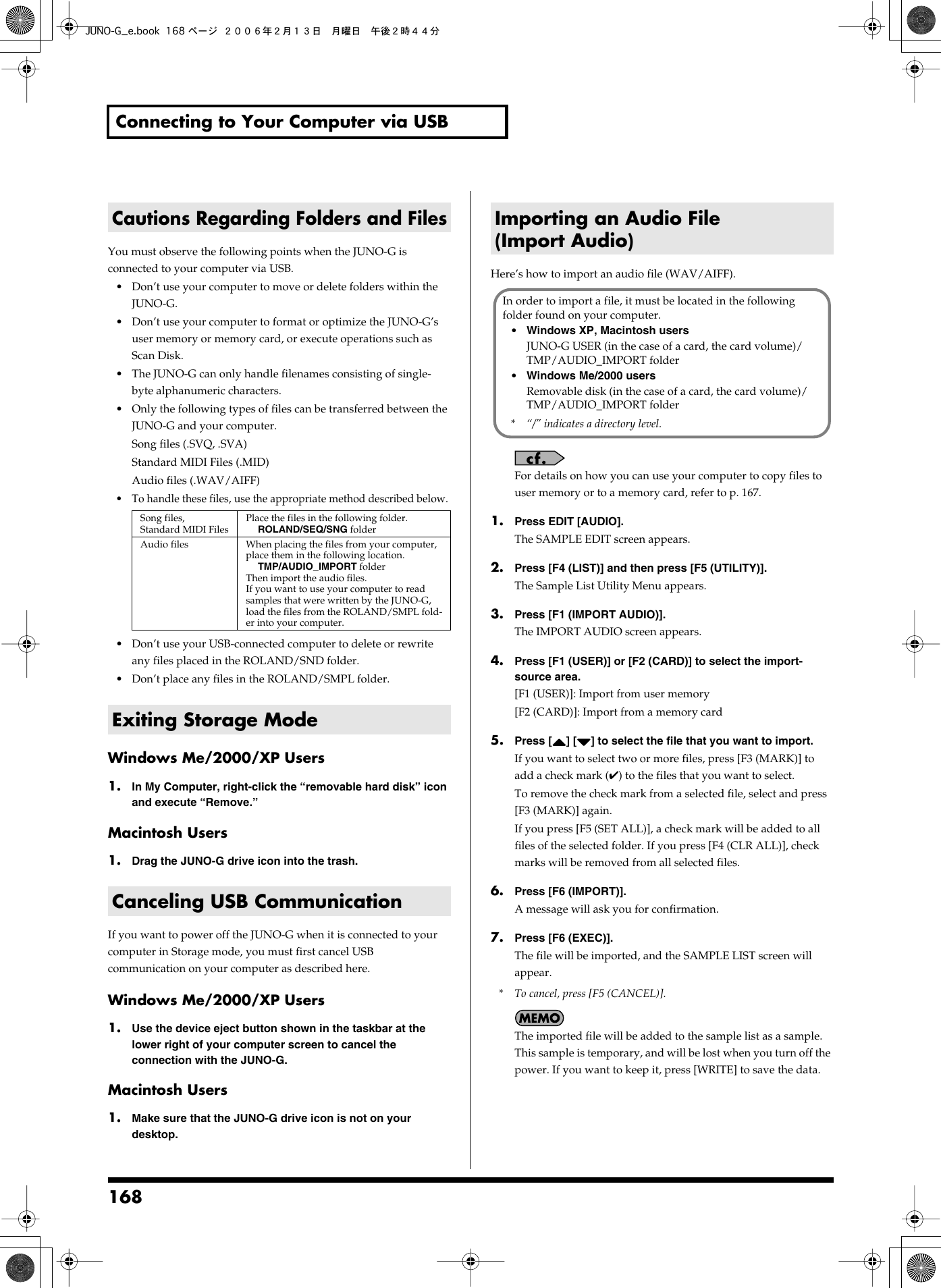 Roland Juno G Users Manual G_e
